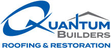 Qtmbuilders